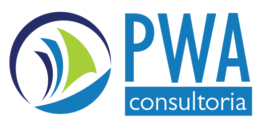 Consultoria Financeira PWA Solutions