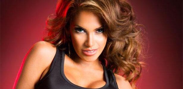 Return Of The Spice Girls Wallpaper Wife Of Wrestler Returning To Tna Soon Matt Hardy Works