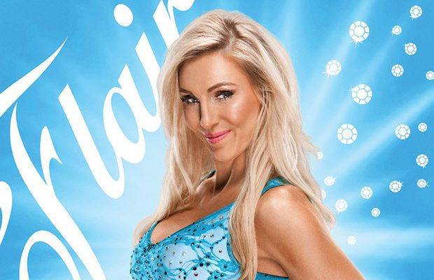Wwe Girl Hd Wallpaper Rare Wwe Diva Charlotte Facts Amp Photos Ric Flair S Daughter