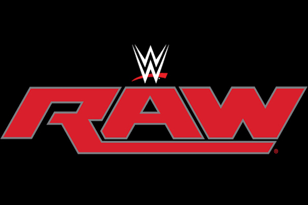 WWE Raw modern logo (c) WWE.com
