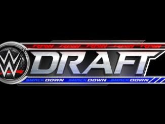 WWE Draft - July 19, 2016 (c) WWE.com