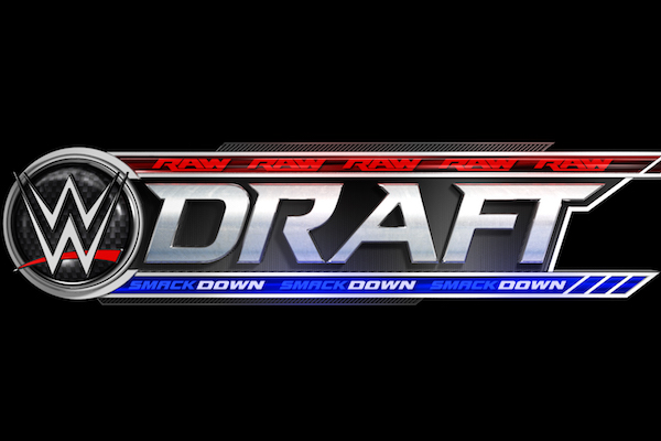 WWE Draft - July 19, 2016 (c) WWE.com