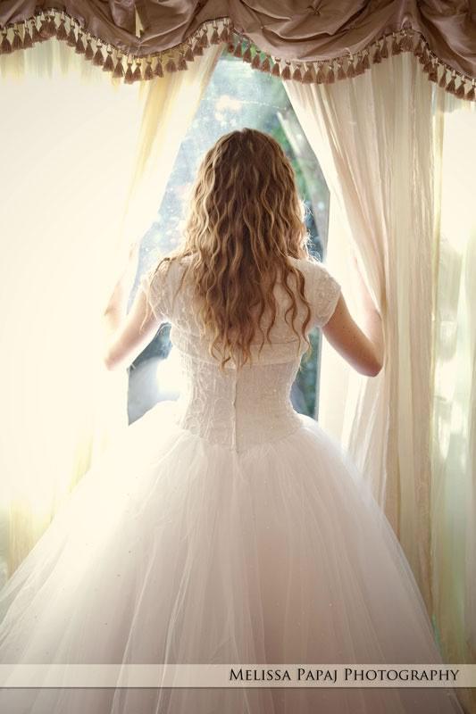 Utah-Wedding-Photographer1