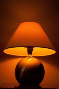 Night Light Lamps - Bing images