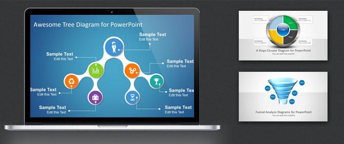 Presentaciones Power Point consejos presentaciones más efectivas - presentaciones powepoint
