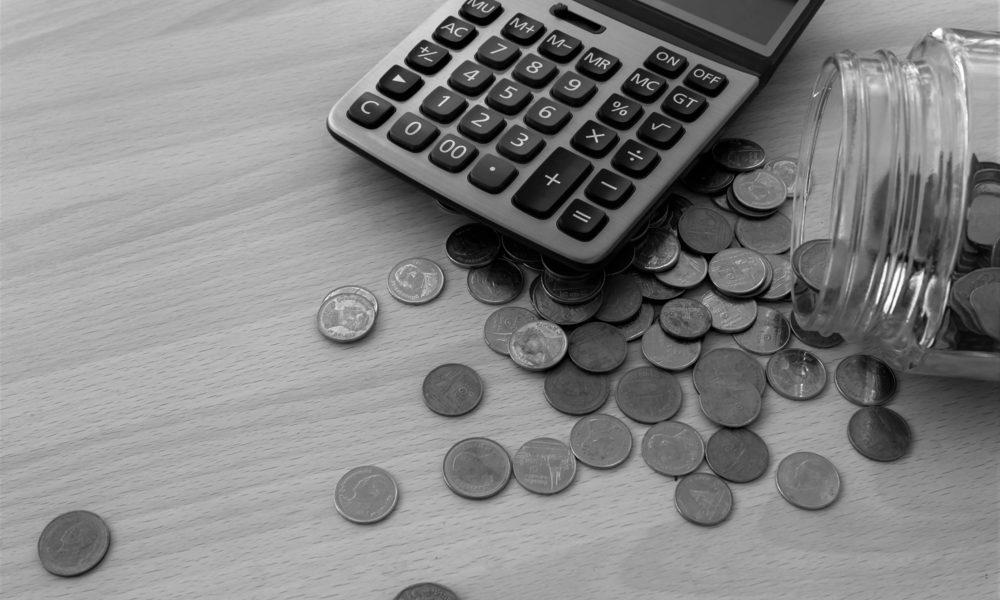 Quovo Raises $10M In VC Funding PYMNTS