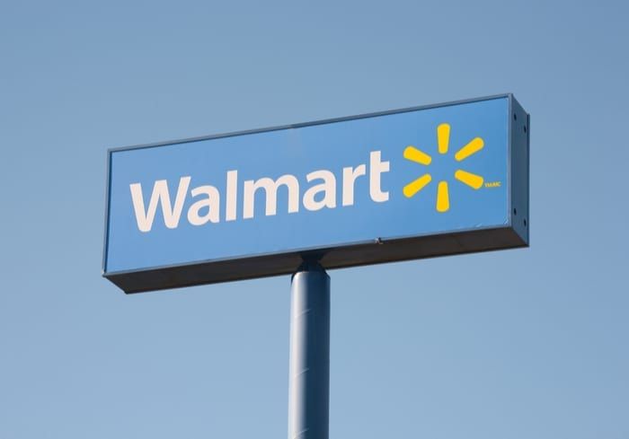 Walmart Debuts Revamped Baby Registry PYMNTS