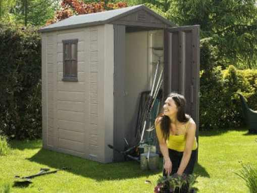 keter factor shed review