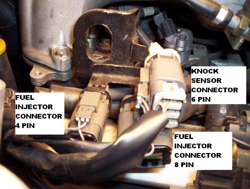 Rb20det Engine Diagram Smart Wiring Electrical Wiring Diagram