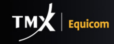 EQU_logo