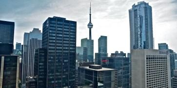 Downtown_Toronto-02