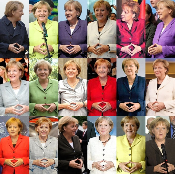 angela-merkel-shapes