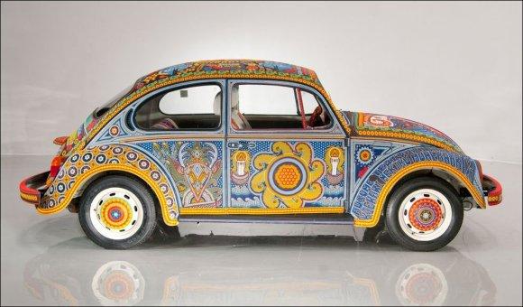 volkswagen-beetle-01