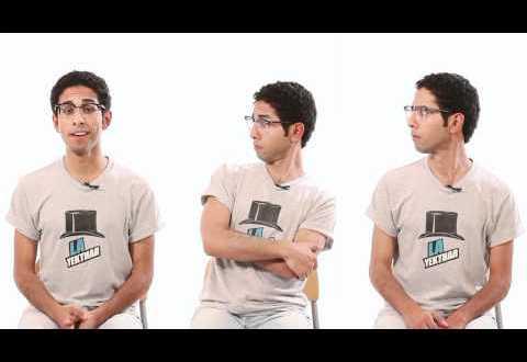 فيديو: حلقة ٩ من برنامج (لا يكثر) مع فهد البتيري وإبراهيم خيرالله
