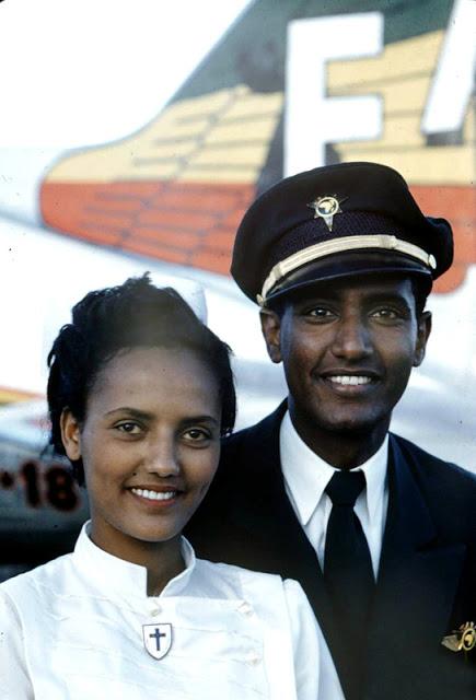 Imperial Ethiopia in 1955 (14)