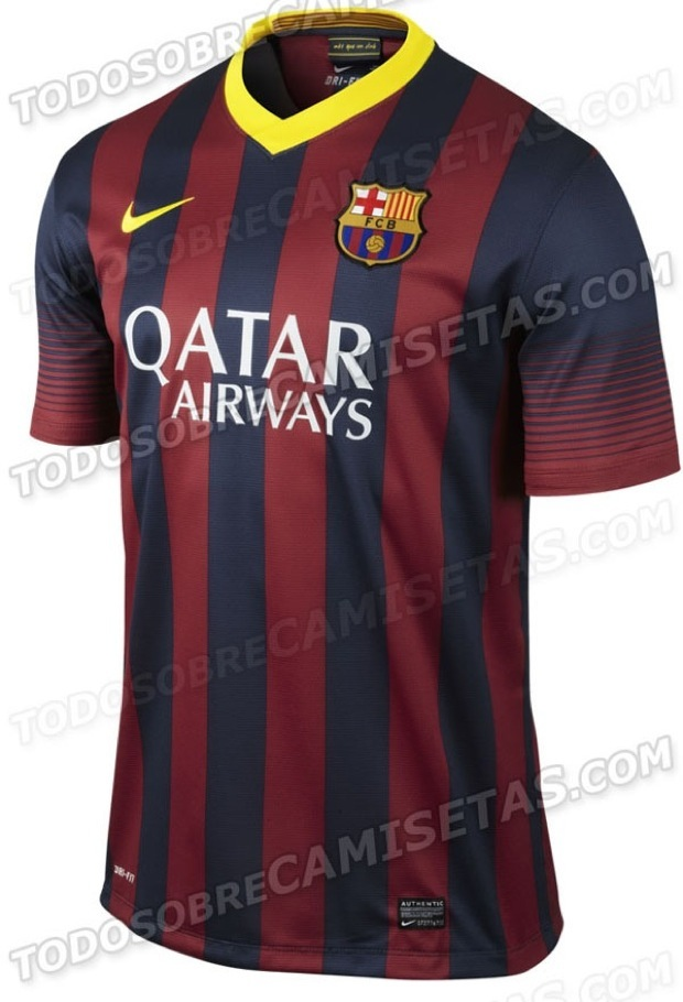 Camisa-Barcelona-2