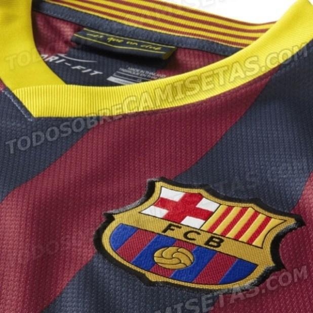 Camisa-Barcelona-4