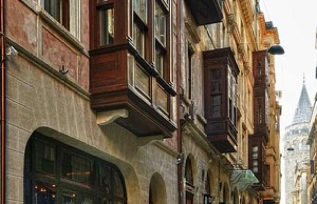 inline-georges-hotel-galata-exterior