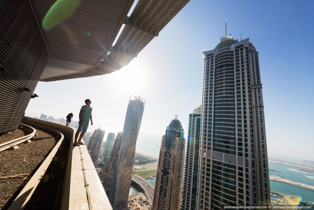 rooftopping-dubai-urban-exploration-vadim-makhorov-11