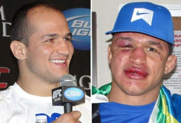 Junior-Dos-Santos-630x431