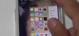 فيديو : اهم المميزات في تحديث الايفون ios 8 والذي سيصدر اليوم للجميع