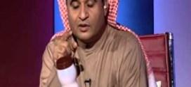 فيديو: منتج يسبب السرطان يباع في الجمعيات في الكويت !