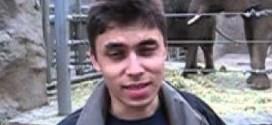 شاهد: أول فيديو تم تحميله على موقع يوتيوب