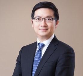 Dr. Clarence H.S. Leung