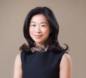 Dr. Yeung Yeung