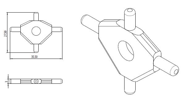 peugeot 307 headlight wiring diagram