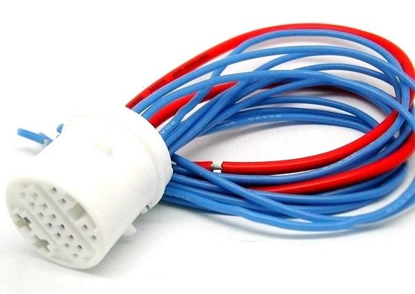 Vauxhall Zafira B Wiring Loom Index listing of wiring diagrams