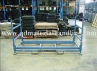 Cheap Steel Wheels At Tire Rack   Upcomingcarshq.com