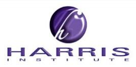 Harris Institute