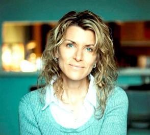 Melissa Munroe