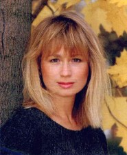 Lisa Erskine