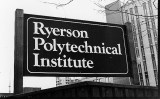 Ryerson Polytechnical Institute