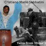 Tales from minor lifes: Visitautori