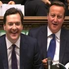 George-Osborne-and-David-Cameron