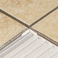 Do You Leave Tile Spacers In - Tile Design Ideas