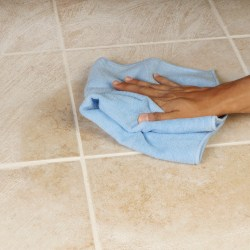 Lovely Microfiber Grout Cleaning Cloth Microfiber Grout Cleaning Cloth Qep Grout Haze Remover Ace Hardware Grout Haze Remover Before Sealer