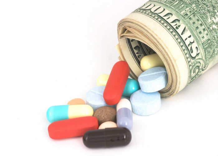 The Pharmaceutical Sales Rep Lives to Fight Another Day - QFR Solutions