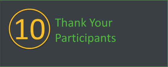How to Host a Fundraising Walkathon or Bikeathon - Qgiv Blog