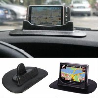 Car Universal Dashboard Anti Slip Pad Holder Mount for ...