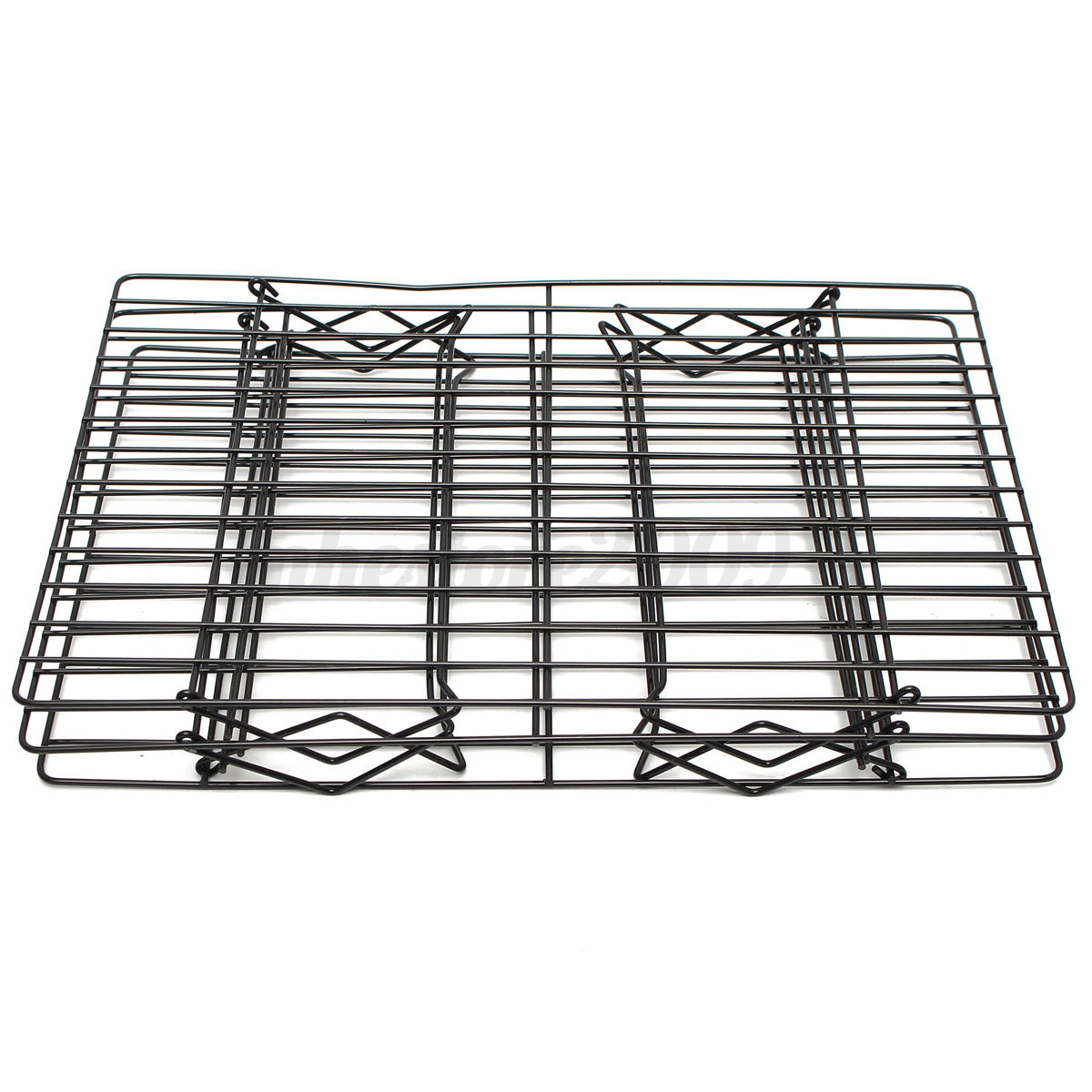 Cooling Rack For Baking - Lovequilts
