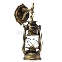 Retro Wall Lighting Sconce Vintage Exterior Lantern ...