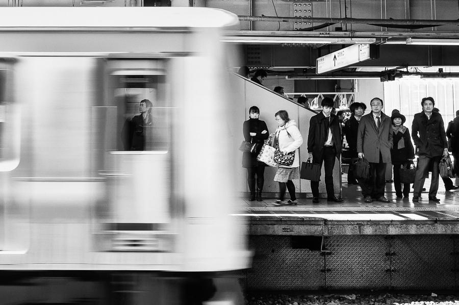 2012.03.15_Tokio_017-Bearbeitet