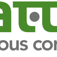 Energous makes a 15-foot ranged wireless charging called WattUp