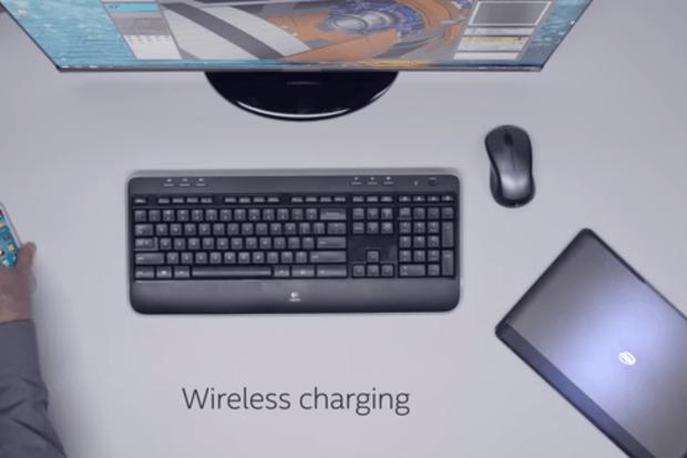 intel-wireless-charging-100409207-primary.idge