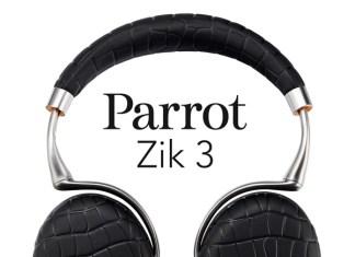 Zik 3