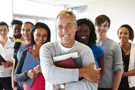 English Courses Are Not All The Same Q Language Hong Kong